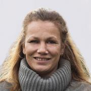 Séverine SELLIER conseillère