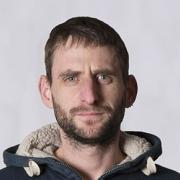 Sylvain TOTIER conseiller