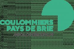 Logo Communauté d'Agglomération Pays de Coulommiers