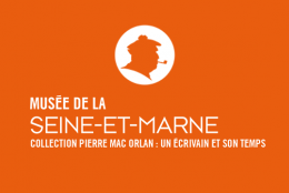 Musée de la Seine-et-Marne